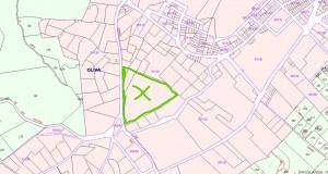 Mapa(1).pdf