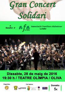 cartell concert benèfic 2016 copia
