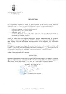 providencia-subhasta-parcella